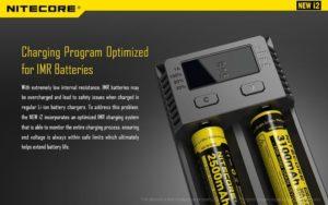 Как называются батарейки которые можно заряжать?