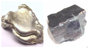 Как добыть никель в домашних условиях