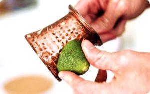 Чистка бронзовых изделий в домашних условиях
