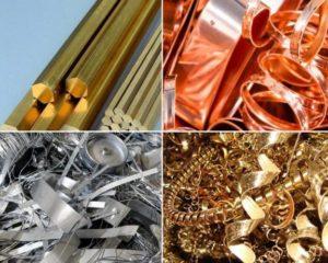 Какой материал называют твердой медью