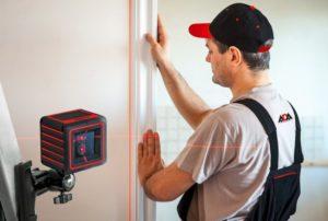 Какой выбрать лазерный уровень для дома?