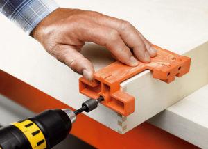 Шаблоны для изготовления мебели своими руками