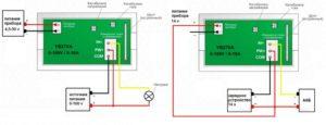Как правильно подключить амперметр к зарядному устройству?