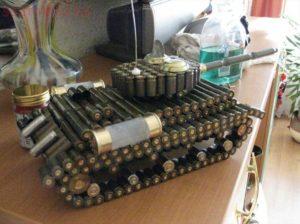 Что можно сделать со старыми батарейками?