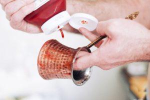 Как почистить медный браслет в домашних условиях