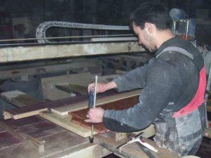 Искусственный мрамор своими руками в домашних условиях