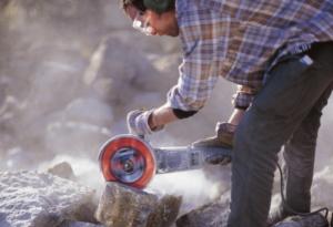 Можно ли резать металл алмазным диском?