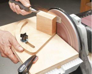 Самодельные инструменты и приспособления своими руками