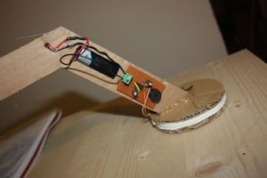 Как сделать металлоискатель своими руками