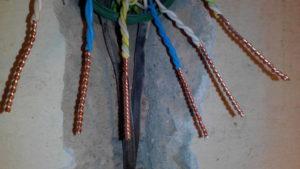 Как правильно соединять электрические провода?